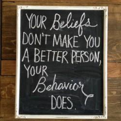 Your-beliefs-250x250